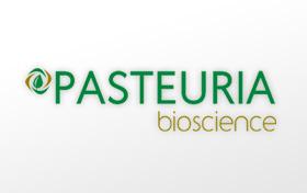 pasteuria_logo