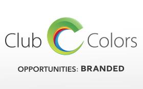 clubcolors_logo