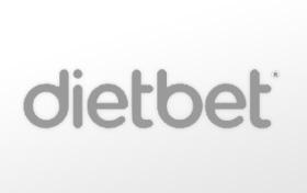dietbet_logo