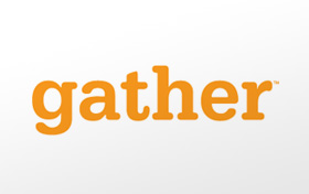 gather_logo