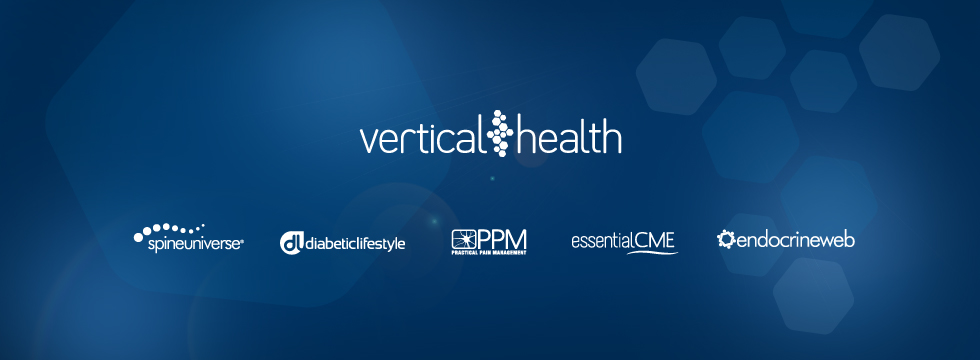Gulfshore_Homepage_Slider_Vertical_Health2