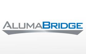 AlumaBridge-logo