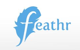 feathr-logo