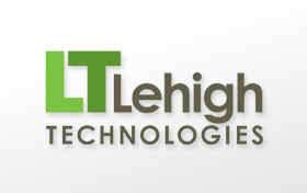 lehigh_logo