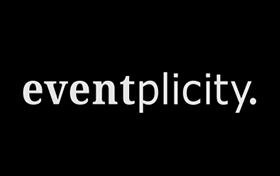 eventplicity-logo