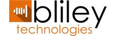bliley-logo (2)